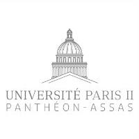 Université Paris II