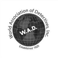 World Association of Detectives, Inc